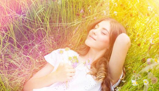カタルシス効果|気持ちがスッキリする心理を使って仕事と恋愛に活用!