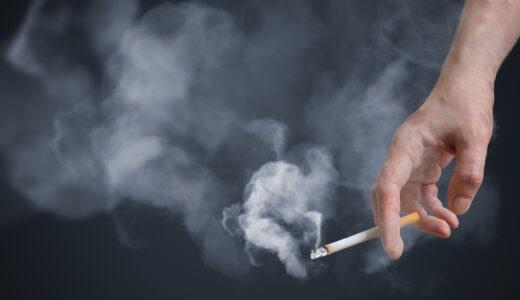 続ければ危険!?タバコより有害な5つの習慣